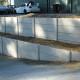 Panel and Post Walls